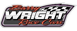 barry_wright_race_cars