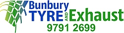 bunbury tyre and exhaust