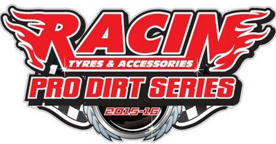 racin_tyres _and_accessories_logo