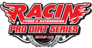 Racin Tyres and Accessories Logo