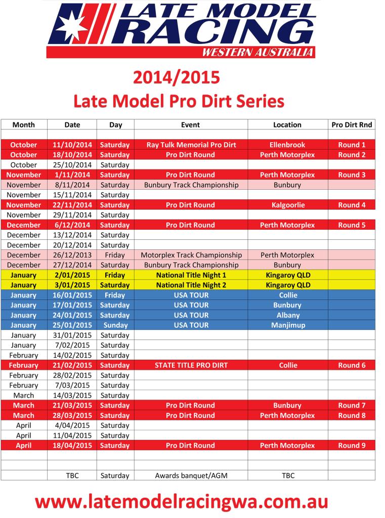 LMRA-Calendar-2014-15