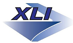 XLI Global Air and Ocean
