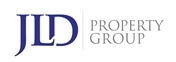 jld_property_group