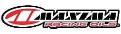 maxima_racing_oils_hwhite