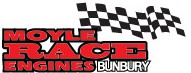 moyle_race_engines