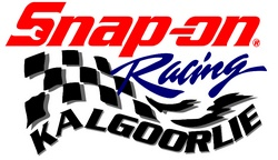 snappy_racing_kalgoorlie