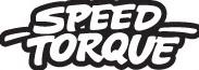 speed_torque