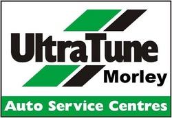 ultra_tune_morley_logo