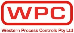 WPC Logo& Name-New (Raw File)